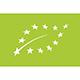 EU_Organic_Logo_80x80