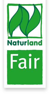 Fair-Logo_Oben_01