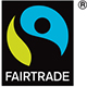 Fairtrade_Siegel_fuer_hellenHintergund_jpg_300dpi_RGB_ecb2d3ea23