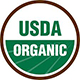 USorganic