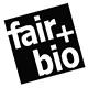 fair+bio sw 80 x 80